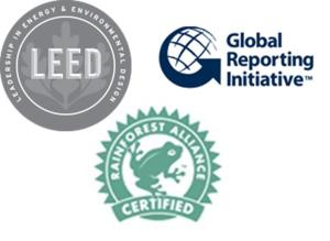 NGO standards