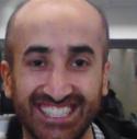 Soheil Shayegh