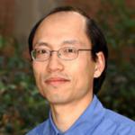 Albert Lin