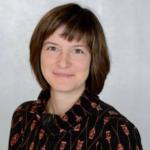 Lili Fuhr